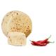 Formaggio pecorino 1° sale  al peperoncino (1 kg)