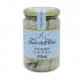 Filetti di sgombro in olio di oliva 200 gr