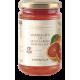 Marmellata di Arancia Rossa di Sicilia IGP