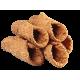 Cialde per Cannoli Siciliani 6pz