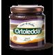 Patè di Olive Nere 90 gr