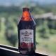 Salsa di pomodoro ciliegino siciliana