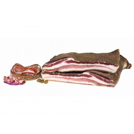 Pancetta 500 gr