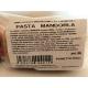 Panetto di Pasta di Mandorla 150 gr