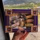 Torroncini di Sicilia