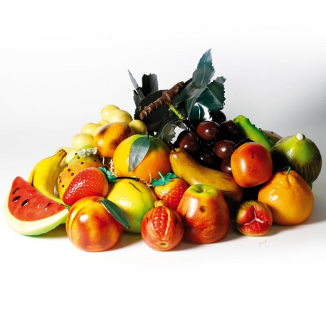Frutta Martorana 250 gr