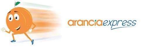 Arancia Express